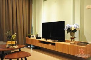 dcs-creatives-sdn-bhd-minimalistic-scandinavian-malaysia-selangor-living-room-3d-drawing