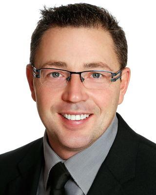 Martin Létourneau