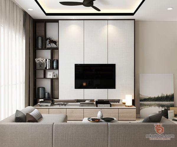 cmyk-interior-design-contemporary-modern-malaysia-penang-living-room-3d-drawing