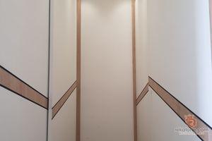 ec-bespoke-interior-solution-contemporary-modern-zen-malaysia-wp-kuala-lumpur-others-interior-design