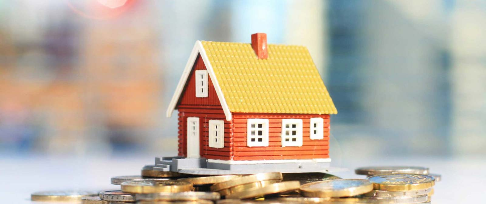 What Is Home Equity And How Does It Affect My Financial Freedom?
