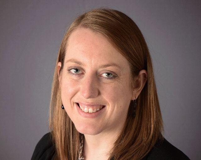 Ms. Janel Sackreiter , Private Kindergarten Teacher