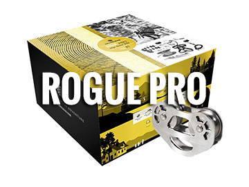Rogue Pro