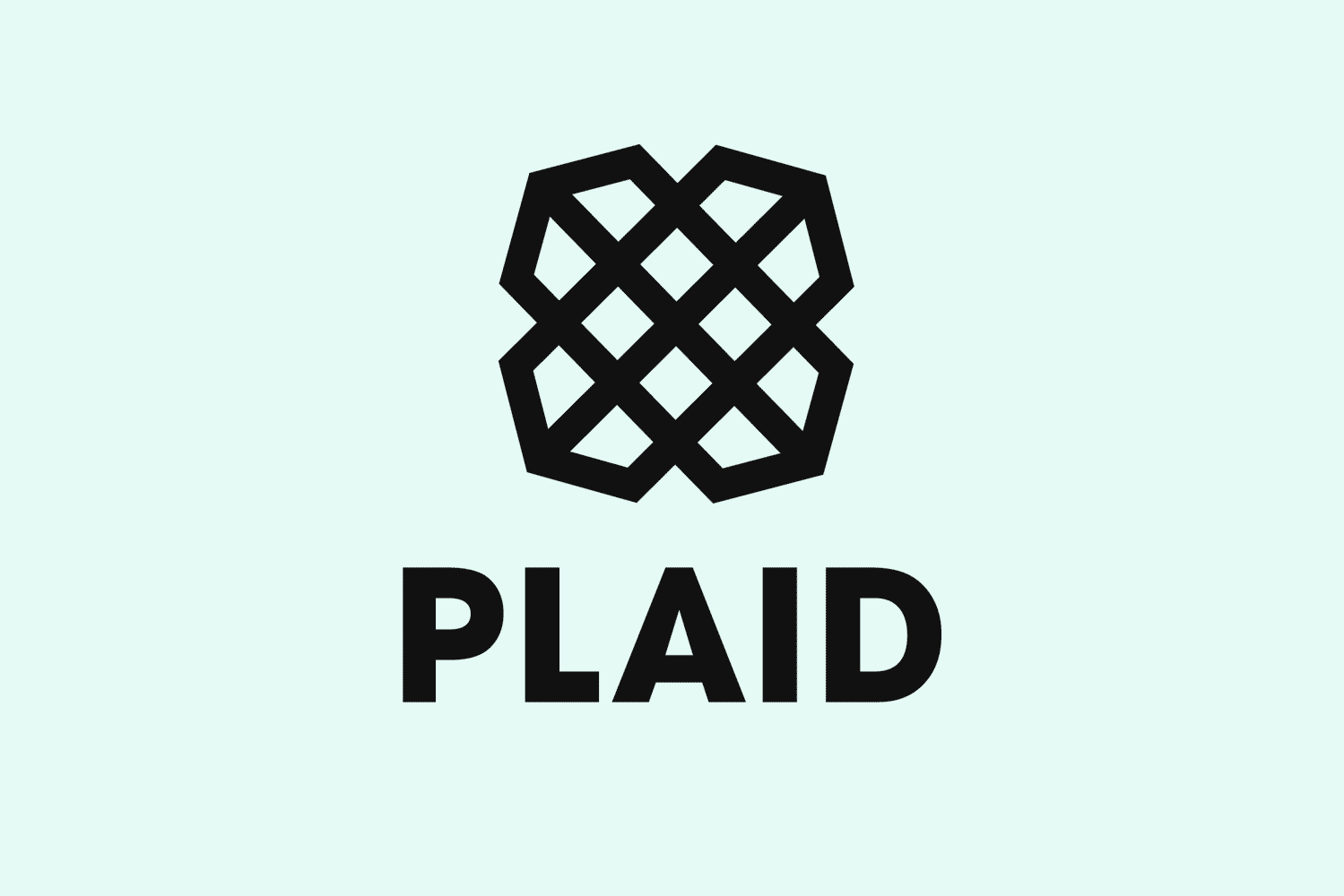 Image for article Fintech start-up Plaid raises $250 million at $2.7 billion valuation, adds Mary Meeker to board
