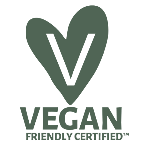 Eco friendly nappies and wet wipes that are vegan friendly