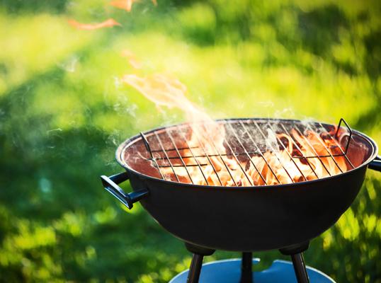 Pulled Pork Dutch Oven Gasgrill Temperatur : Dutch oven pizza und co u ausgefallene grillideen von süß bis