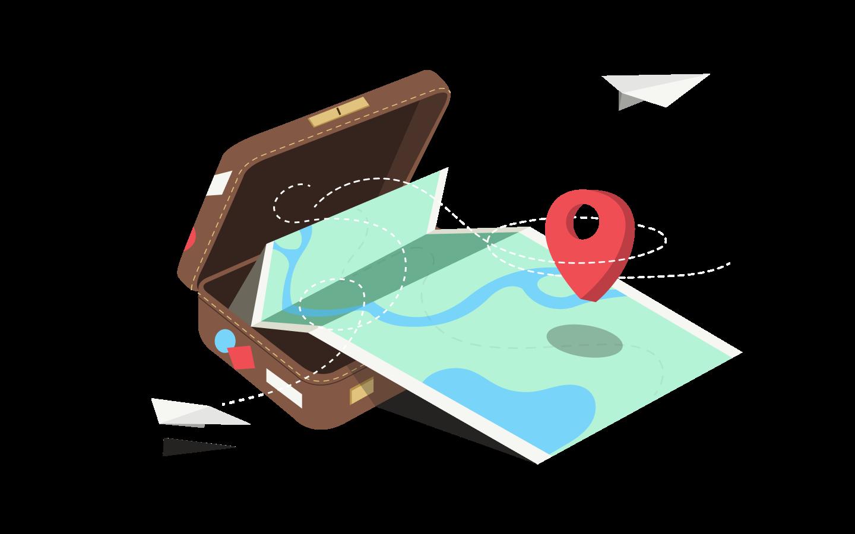 travel-briefcase