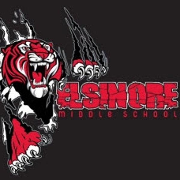 Elsinore Middle School PTSA