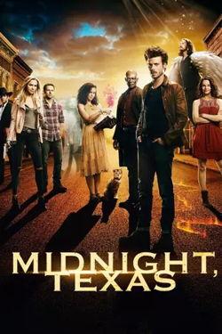 Midnight Texas's BG