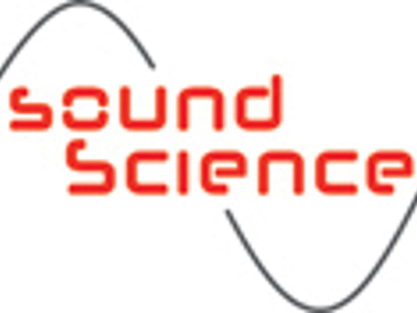 Music Vault Music Vault II  DSD ready Summer Sale Absolute Sound Editors Choice 2013