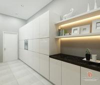 artzonx-studio-design-contemporary-modern-malaysia-penang-wet-kitchen-3d-drawing