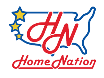 108 mobile homes for sale in Kentucky - Home Nation