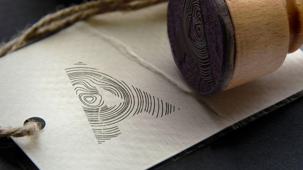 Ambient-Stamp.jpg