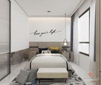 not-ordinary-design-studio-contemporary-malaysia-wp-kuala-lumpur-bedroom-3d-drawing