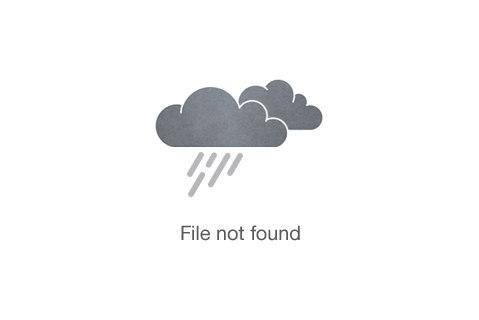 Yohan-Thevenot-triathlon-Sponsorise-me-image-2