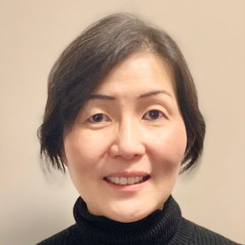 Chih-Ing Lim, PhD