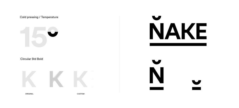 02_NAKE_logotype.jpg