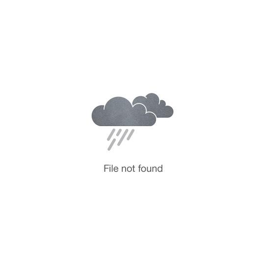 Hair Club client Sonia G.