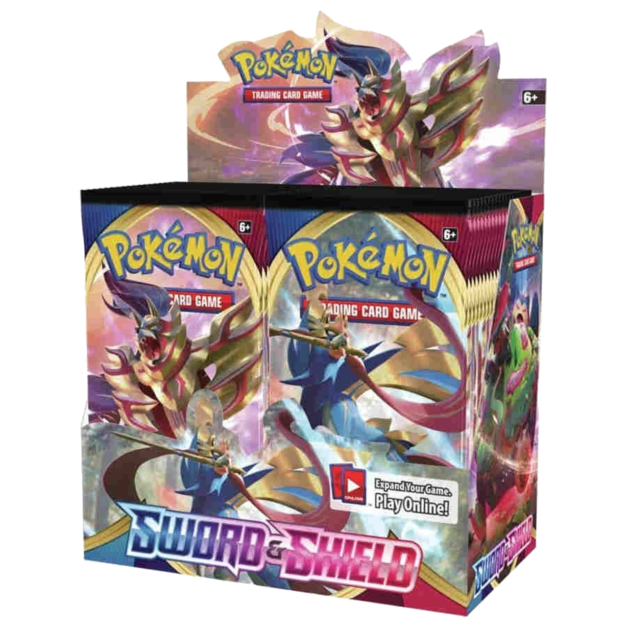 sword-shield-pokemon-booster-box