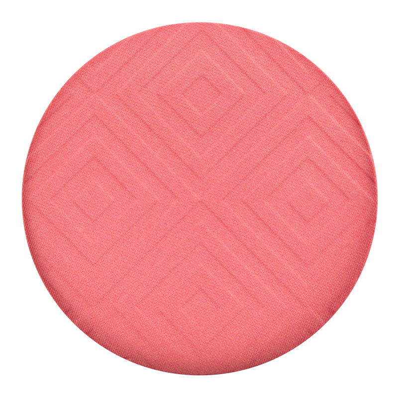The Perfect Blush For Your Skin Tone
