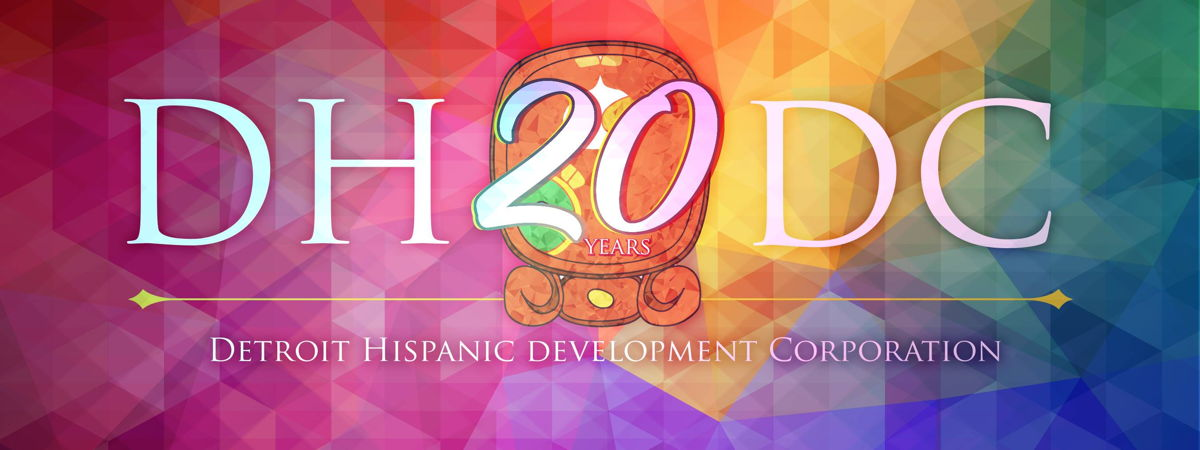 Detroit Hispanic Development Corporation