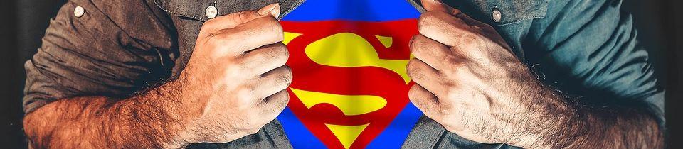 Hero image