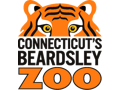 Two Passes to Connecticut's Beardsley Zoo!
