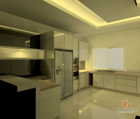 innere-furniture-contemporary-modern-malaysia-negeri-sembilan-dry-kitchen-wet-kitchen-3d-drawing
