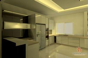 innere-furniture-contemporary-modern-malaysia-negeri-sembilan-dry-kitchen-wet-kitchen-3d-drawing