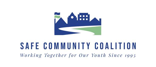 Safe Community Coalition