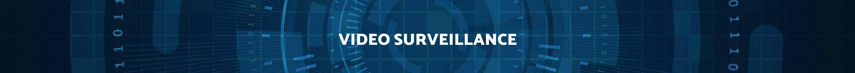 Text - Video Surveillance
