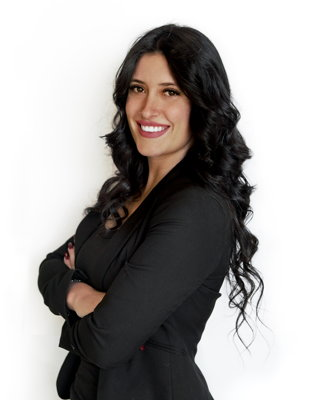 Rébecca Ruiz