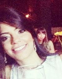 Jéssica  Martins