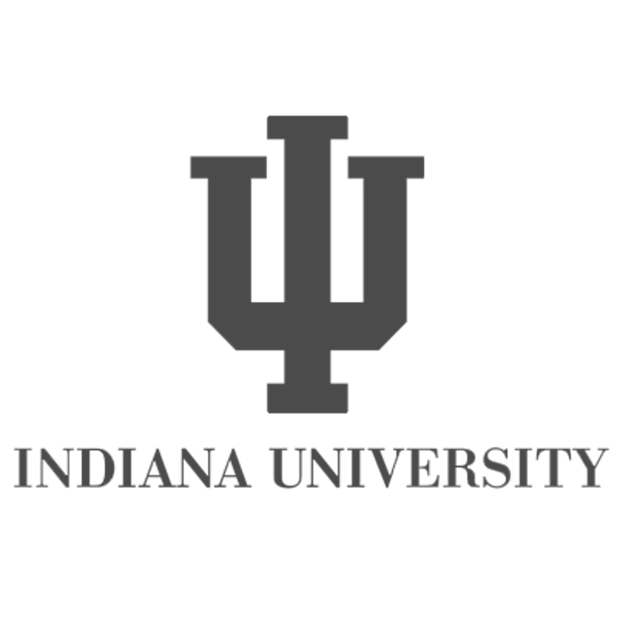 Indiana University Campus Protein
