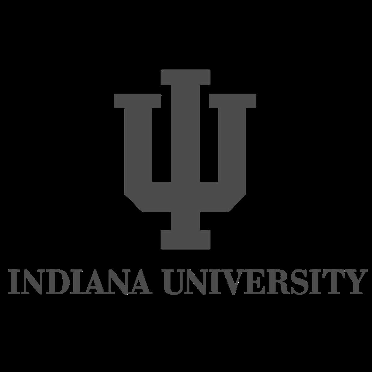 Indiana University Campus Protein