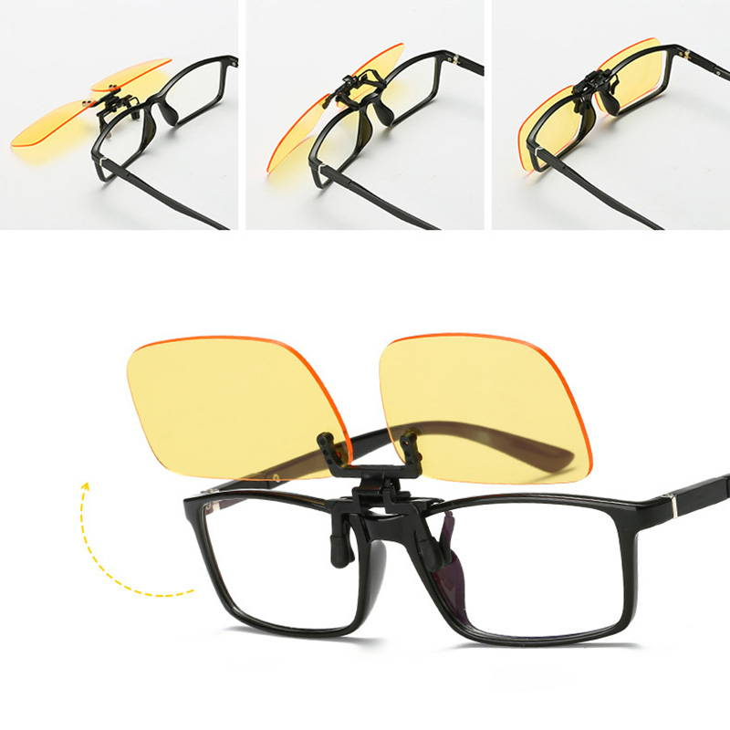 bluelight blocking glasses clip