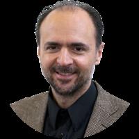Prof Aggelos Kiayias