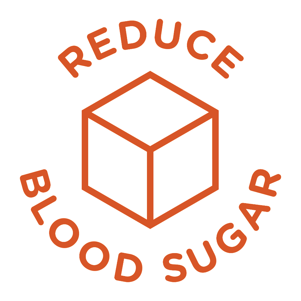 Reduce Blood Sugar