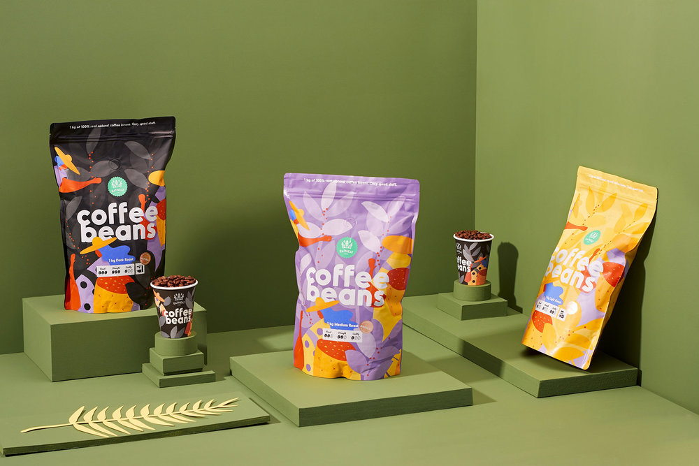 coffeebeans6.jpg