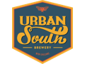 Urban South Brewery Gift Package