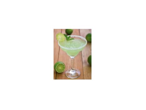 Moms Margarita Happy Hour at Cactus Cantina