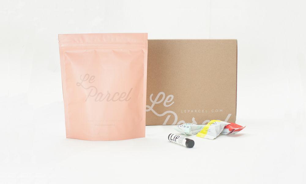 LeParcel_parcel2.jpg