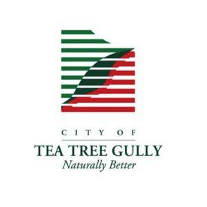 City of Tea Tree Gully - Facilities and Parks