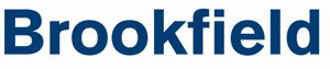 Brookfield Renewable logo