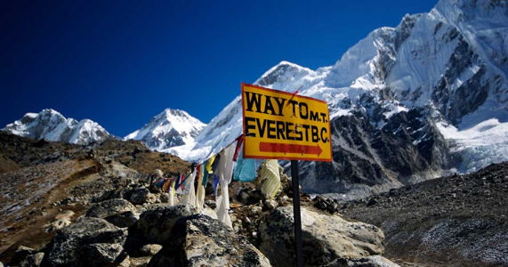 best-time-to-visit-nepal