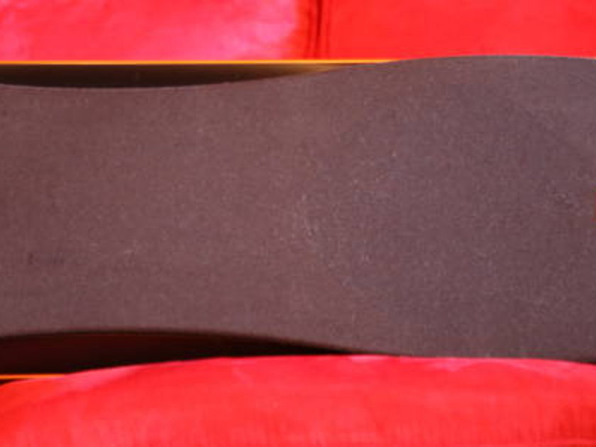 Dali Euphonia RS-3 1/2pr for Small Ref Center Speaker