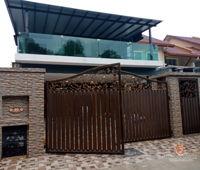 jfk-decoration-modern-others-malaysia-selangor-exterior-contractor