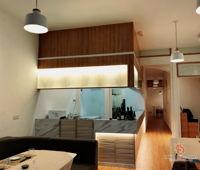 code-interior-design-asian-contemporary-malaysia-penang-restaurant-interior-design