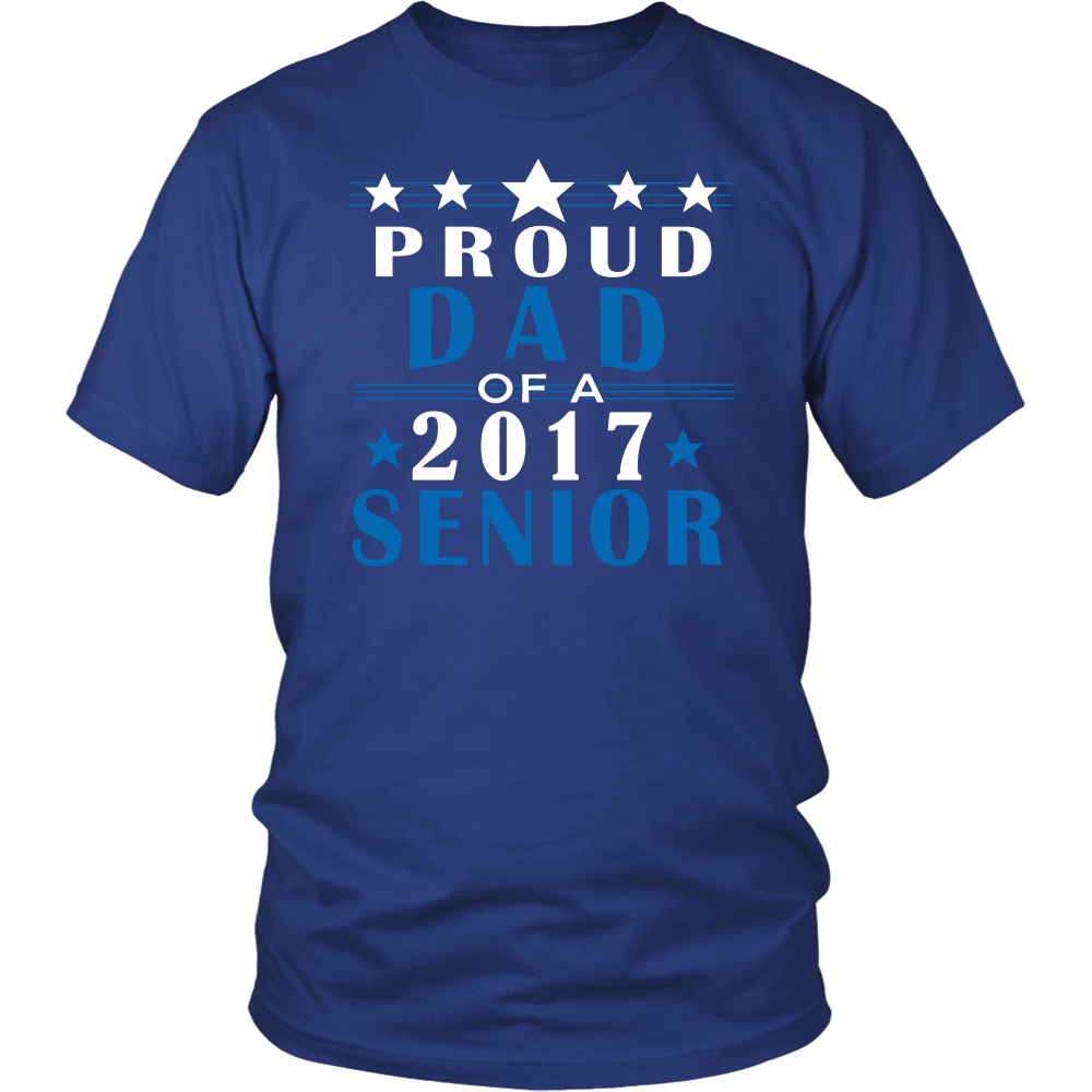 dad-graduation-t-shirts-for-family