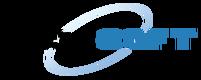 OBI Services Meta Soft Logo Image